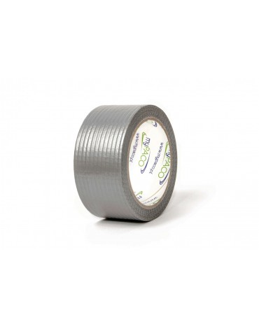 Taśma DUCT SILVER myPACO 48mm 25m